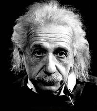 Einstein 9810